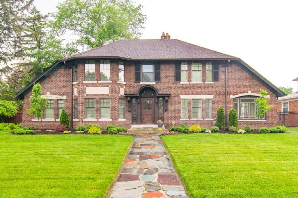 mansion-north-rosedale-park-detroit